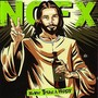 NOFX – Never Trust A Hippy