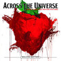 OST &ndash; Across The Universe