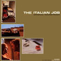 Quincy Jones &ndash; The Italian Job Original Soundtrack