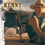 Kenny Chesney – Be As You Are