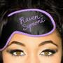 Raven-Symoné – Raven-Symoné