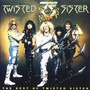 Twisted Sister – Big hits nasty cuts
