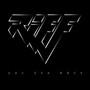 Riff – Que sea rock