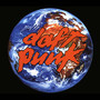 Daft Punk – Around the World