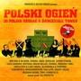 Bob One & Da Bass – Polski Ogień