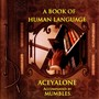 Aceyalone – A Book Of Human Language