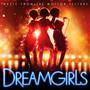 Dreamgirls – Dreamgirls