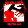Metallica – Kill_Em_All