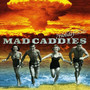 Mad Caddies – The Holiday Has Been Cancelled