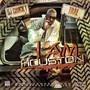 Trae – I Am Houston