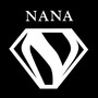 Nana – The Best