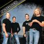 Nickelback – nickelback