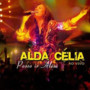 Alda Célia – Posso ir Alem