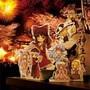 IOSYS – Splendid Eastern Divine Festival