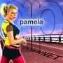 pamela – Cehennet