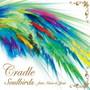 Cradle Orchestra – Soulbirds