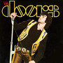 The Doors – BO The Doors