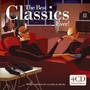 Erik Satie The Best Classics...Ever! (CD1)