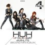 4 Minute – Hit Your Heart