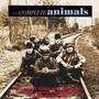 The Complete Animals Disc 1