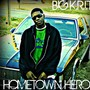 Big K.R.I.T. Hometown Hero