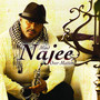 Najee – Mind Over Matter