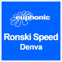 Ronski Speed – Denva