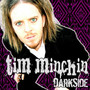 Tim Minchin Darkside Live