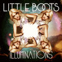 Little Boots – Illuminations