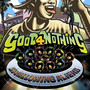 GOOD 4 NOTHING – SWALLOWING ALiENS