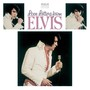 Elvis Presley – love letters from Elvis