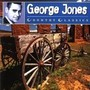 George Jones – Country Classics