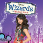 DREW SEELEY – Wizards Of Waverly Place