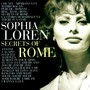 Sophia Loren – Secrets of Rome