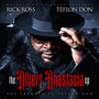 Rick Ross &ndash; The Albert Anastasia Ep
