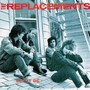 The Replacements – Let It Be [Deluxe Edition]