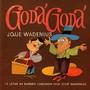 Jojje Wadenius – Goda' Goda'