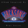 Jackson 5 – The Jacksons: An American Dream