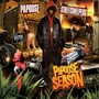 Papoose – Papoose Season