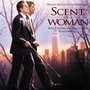 The Tango Project – Scent of a Woman