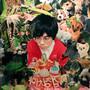 검정치마 – 201 (Special Edition)