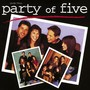 BT – Music from Party of Five