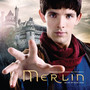Rob Lane – Merlin (Original Television Soundtrack)