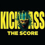 John Murphy – Kick-Ass: The Score