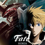 KOKIA – Fate