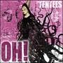oh – Tentees