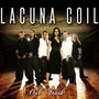 Lacuna Coil – Our truth (Single)