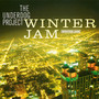 The underdog project &ndash; Winter Jam