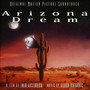 iggy pop – Arizona Dream