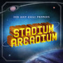 Red hot chili peppers – Stadium Arcadium - Mars